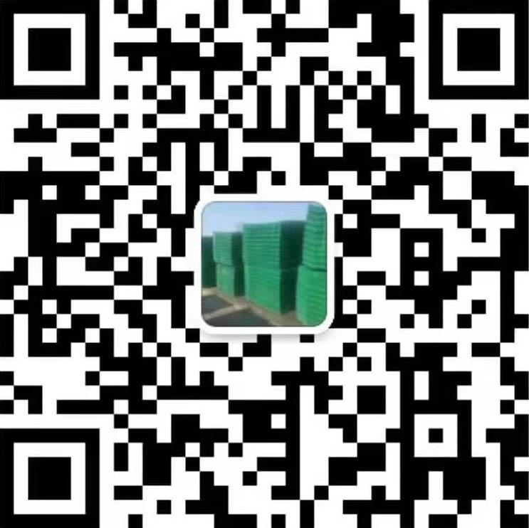 微信图片_20200215152123.jpg